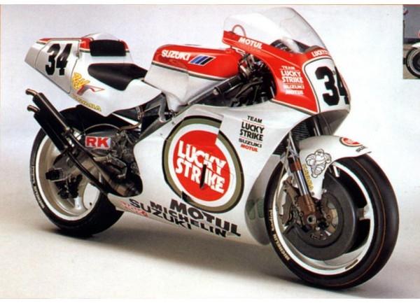 BIKE1993