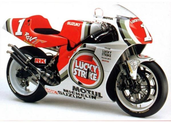 BIKE1994