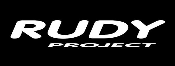 rudy_secondary_logo_black