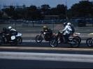Austin Aquafest Motorcycle Races  :: 1983aquafest6