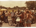 Austin Aquafest Motorcycle Races  :: aquafest13