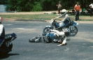 Austin Aquafest Motorcycle Races  :: aquafest8
