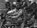 Austin Aquafest Motorcycle Races  :: aquafest_1