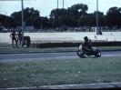 Austin Aquafest Motorcycle Races  :: aquafestkevin1983