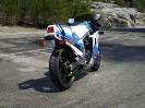 gsx_ride_003