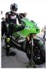 Sean de Fraine's Pictures :: 2803892_green_kevin
