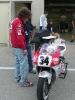 KSS Indy 2009  :: CIMG0423