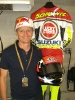 KSS Indy 2009  :: CIMG0554