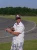 Sean de Fraine - KSS & Indy Aug 2009  :: d7