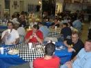 Sean de Fraine - KSS & Indy Aug 2009  :: d8