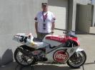 Sean de Fraine - KSS & Indy Aug 2009  :: h2