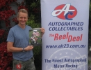 air23.com.au photos  :: Schwantz_holding_Victory