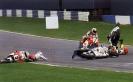 Crash Sequence :: CRASH_E