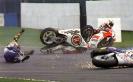 Crash Sequence :: CRASH_I
