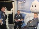 Indy Show 2010  :: DSC06722