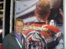 Indy Show 2010  :: DSC06730