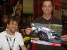 Indy Show 2010  :: DSC06740