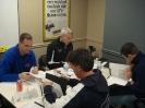 MSF Rider Coach Training  :: cid_A5E460C3_4B4E_4C4B_9626_6C559EDB156E