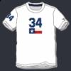 texas-white